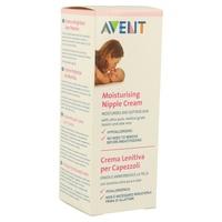 Crème de mamelon anti-fissure SCF504 / 30