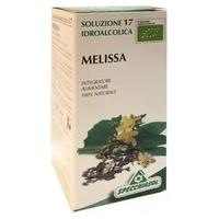 Melissa TM 17