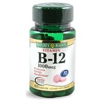 Pura Vitamina B12