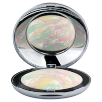 Mineral Compact Concealer