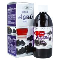 Açaí-Saft