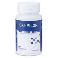 Oxi Pilor