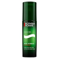 Homme Age Fitness Advanced Active Anti-Aging Care