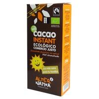 Cacao Instant Bio (Comercio Justo)