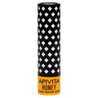 Ecobio Lip Balm with Honey