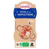 Good Night Organic Napolitan Pasta (from 8 months)