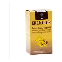 31 Erbacolor Moca
