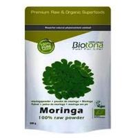 Moringa Raw Bio