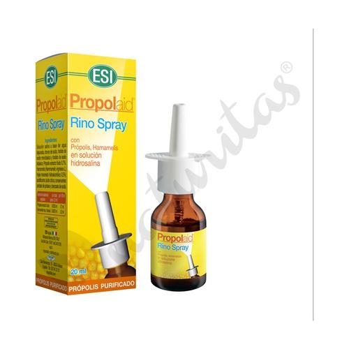 Propolaid Rino Spray Nasal