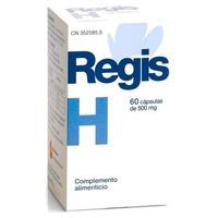 Regis H