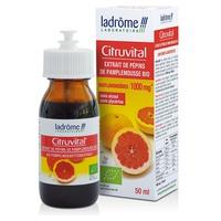 Citruvital Bio
