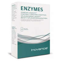 Enzymes 20