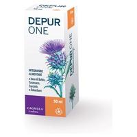 Depurone