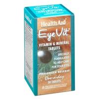 Eye-vit