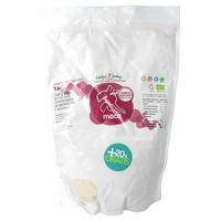 Maca eco poudre + 20% offert (1200g) pack XXL