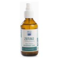 Zefiro Deodorant Man