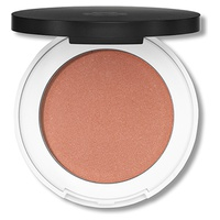 Just Peachy Compact Blush