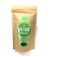 Detox Superalimento Bio (Depura tu Organismo)