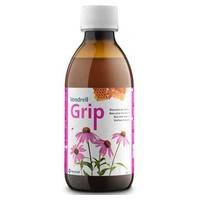 Venpharma GR Plus (Gripe)