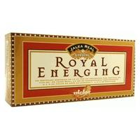 Royal Energing