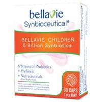 BellaVie Children