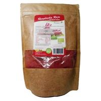 Remolacha Roja en Polvo Bio Dream Foods