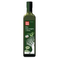 Olio extra vergine di oliva (EVO)