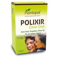 Polixir Elixir Oral