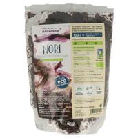 Nori Seaweed Flakes