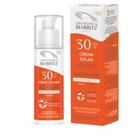Alga Maris SPF 30 Face Sun Protection