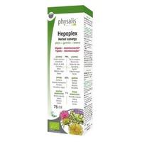 Hepaplex Bio
