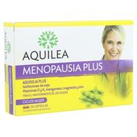Aquilea Menopause Plus