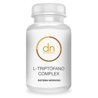 L-Tryptophan Complex