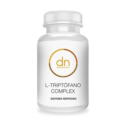 L-Triptófano Complex
