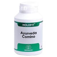 Holofit Ayurveda Comino
