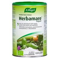 Herbamare Herbal salt