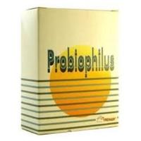 Probiophilus Plus