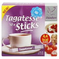 Tagatosa en Sticks