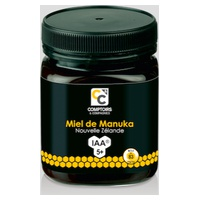 Manuka honey IAA5 +