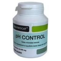 Ph Control
