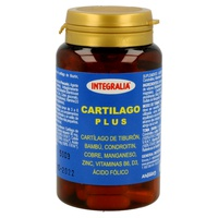 Cartílago Plus