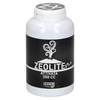 Activated Zeolite Plus Powder