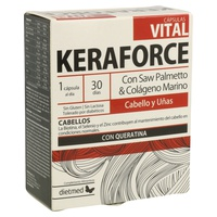 Keraforce Vital