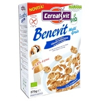 Benevit Bio
