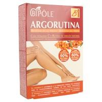 Argorutina