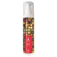 Spray Fixação Longa Duração