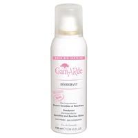 Desodorizante Spray Bio