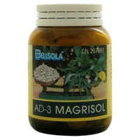 Ad-3 Magrisol