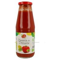 Passata de Tomate Bio