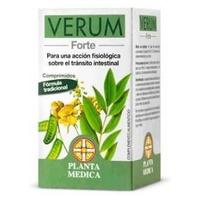 Verum Forte